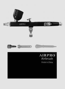 Aerografo