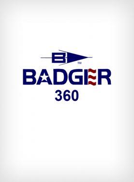 Badger 360