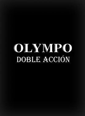 Olympo Doble Acción