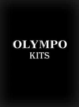 Kits Olympo