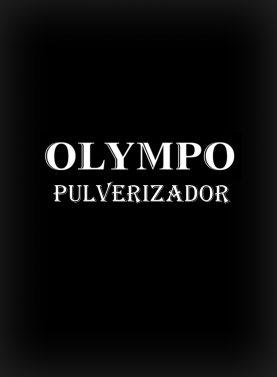 Olympo Pulverizador