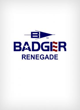 Badger Renegade