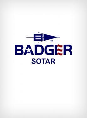 Badger Sotar
