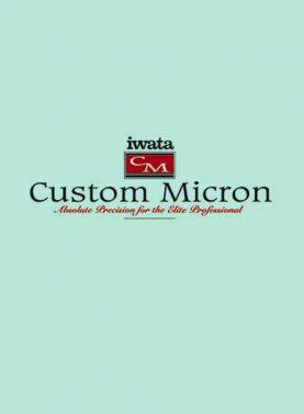 Custom-Micron