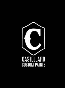 ACRILICOS CASTELLARO
