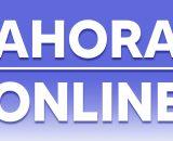 Te asesoramos online. Envíos a todo el país.