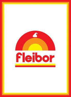 FLEIBOR