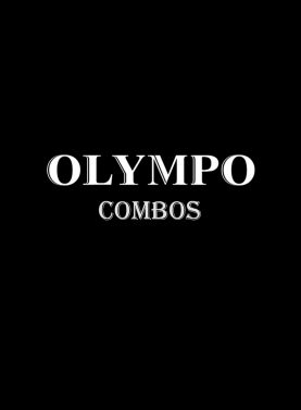 OLYMPO COMBOS
