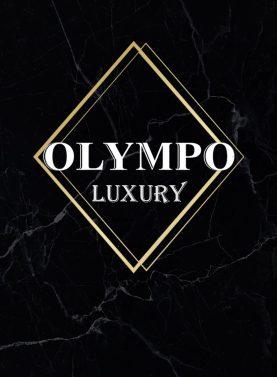OLYMPO LUXURY
