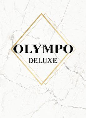 OLYMPO DELUXE