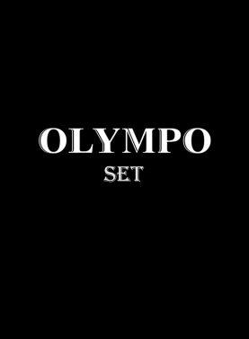 Set Olympo